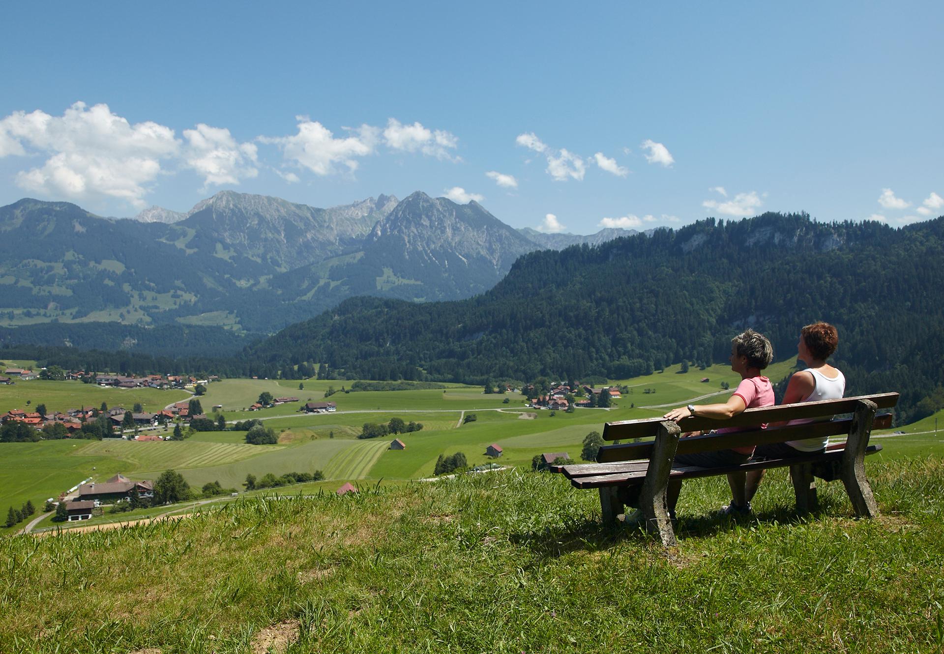 buhmann-fewo-obermaiselstein-panorama-2-startseite-parallax